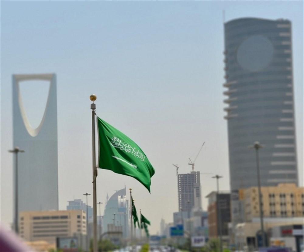 المصارف السعودية 2020: الاهلي يتصدر بالأرباح.. والاستثمار بالنمو