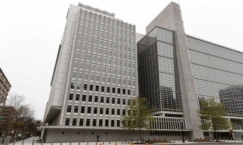 الشرق الأوسط وشمال أفريقيا: التحويلات المالية تنمو 2.3% برغم الجائحة