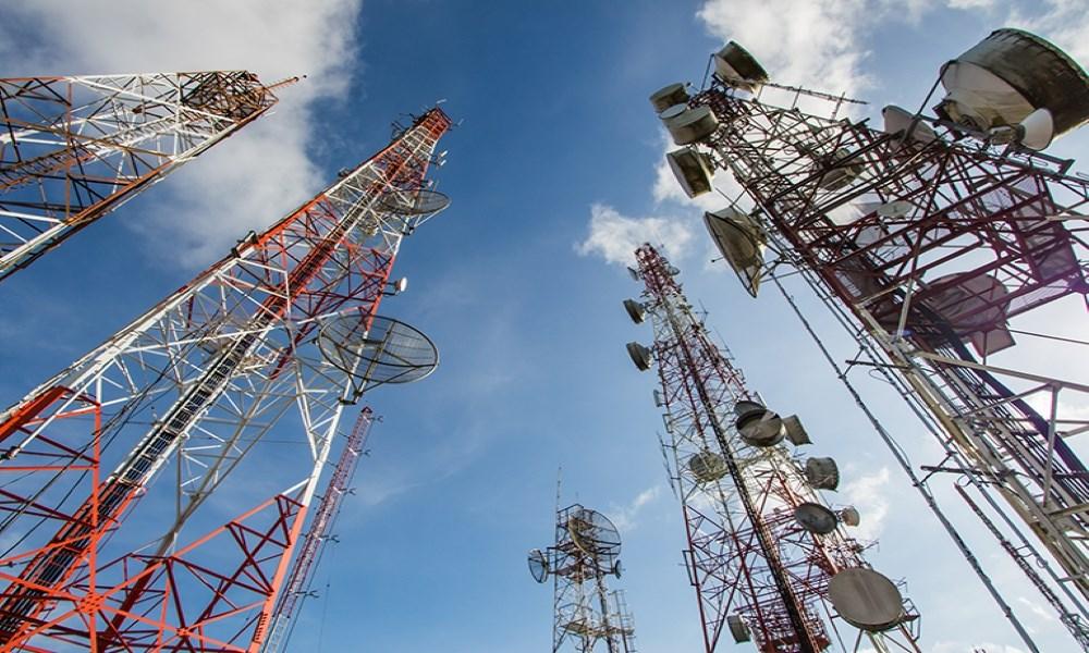شركات الاتصالات الخليجية: السعودية تحصد 43% من الارباح والاماراتية 36