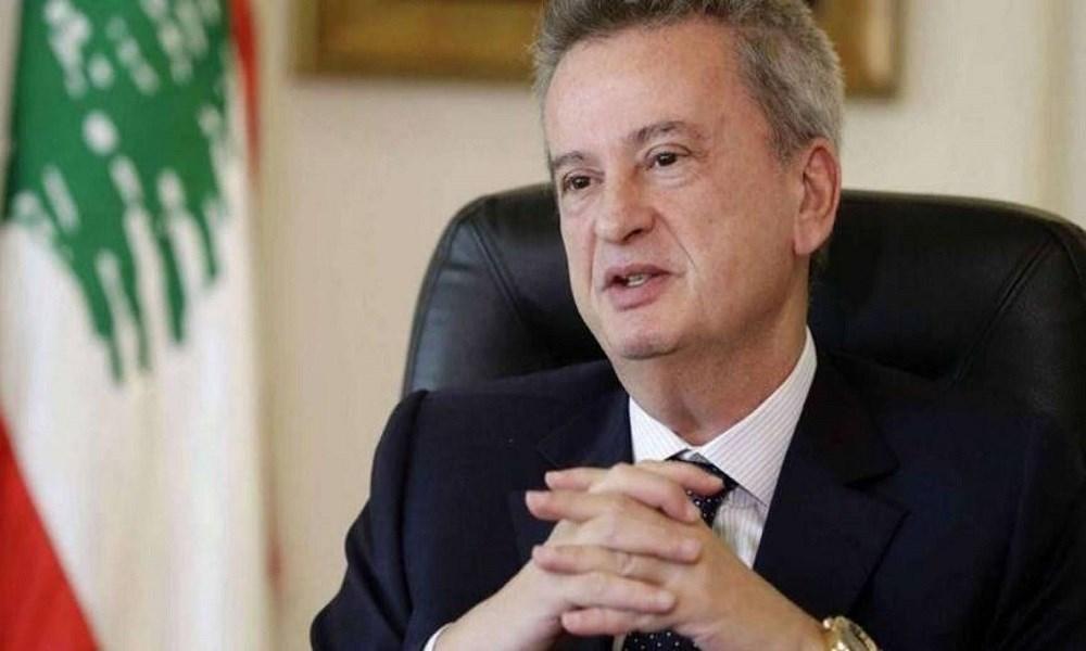 تحولات بنيوية في القطاع المالي اللبناني!