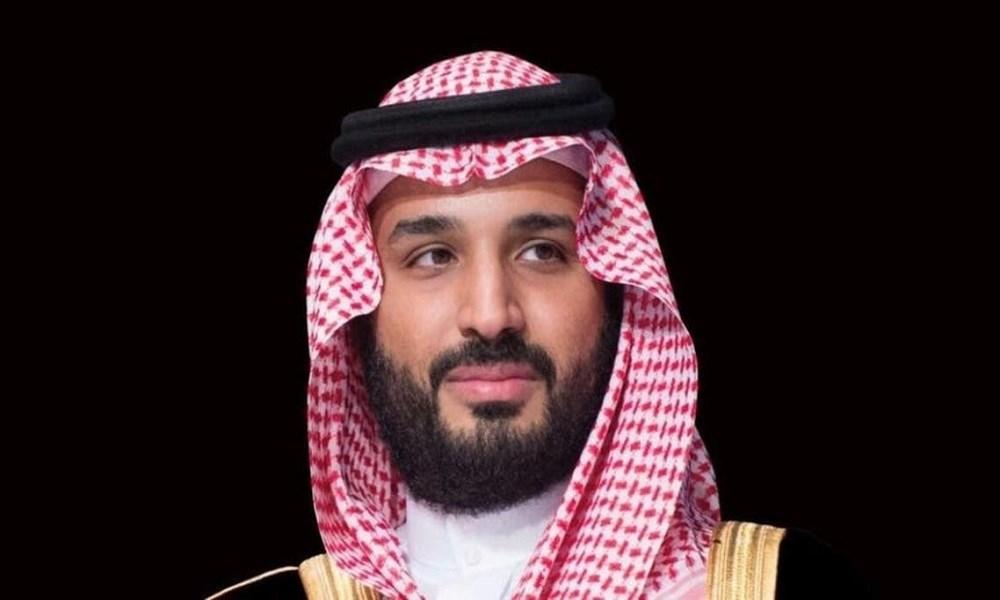 تحولات صندوق الاستثمارات العامة السعودي