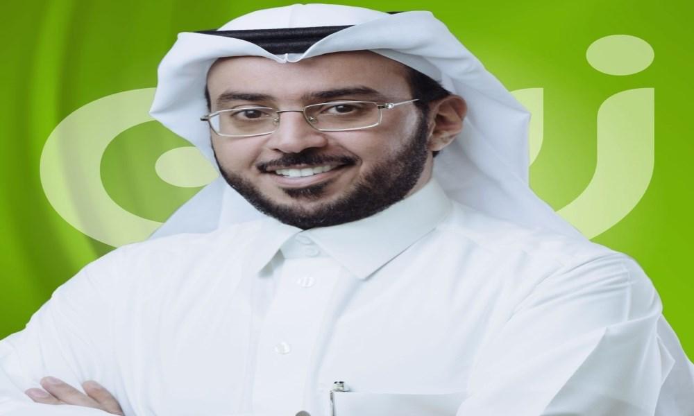 زين السعودية: تراجع الأرباح الفصلية إلى النصف