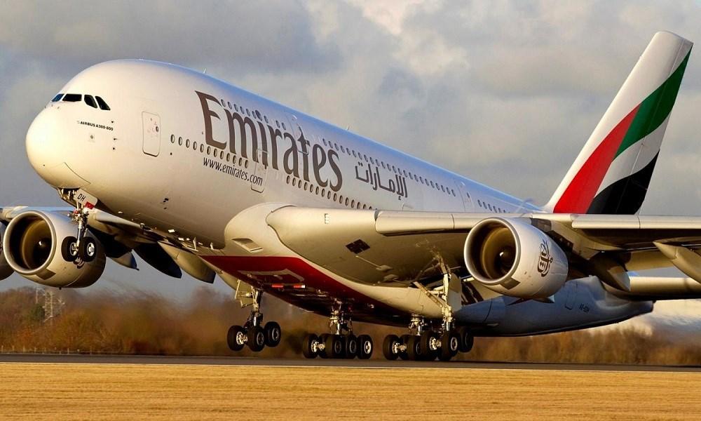 كورونا يحيل طائرة إيرباص A380 إلى التقاعد المبكر
