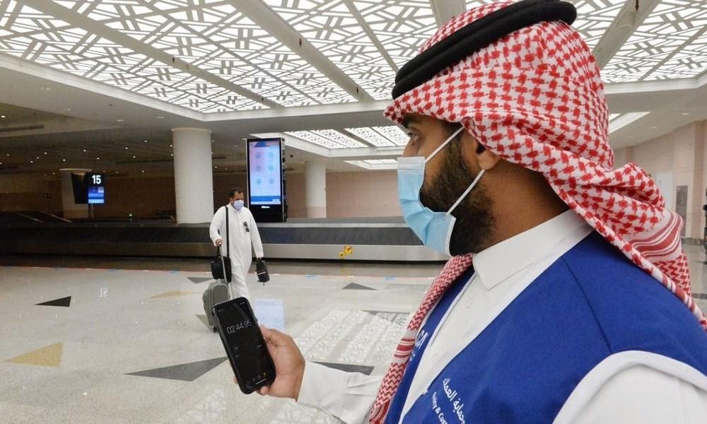 السعودية تسمح لمواطنيها الذين تلقوا لقاح كورونا بالسفر