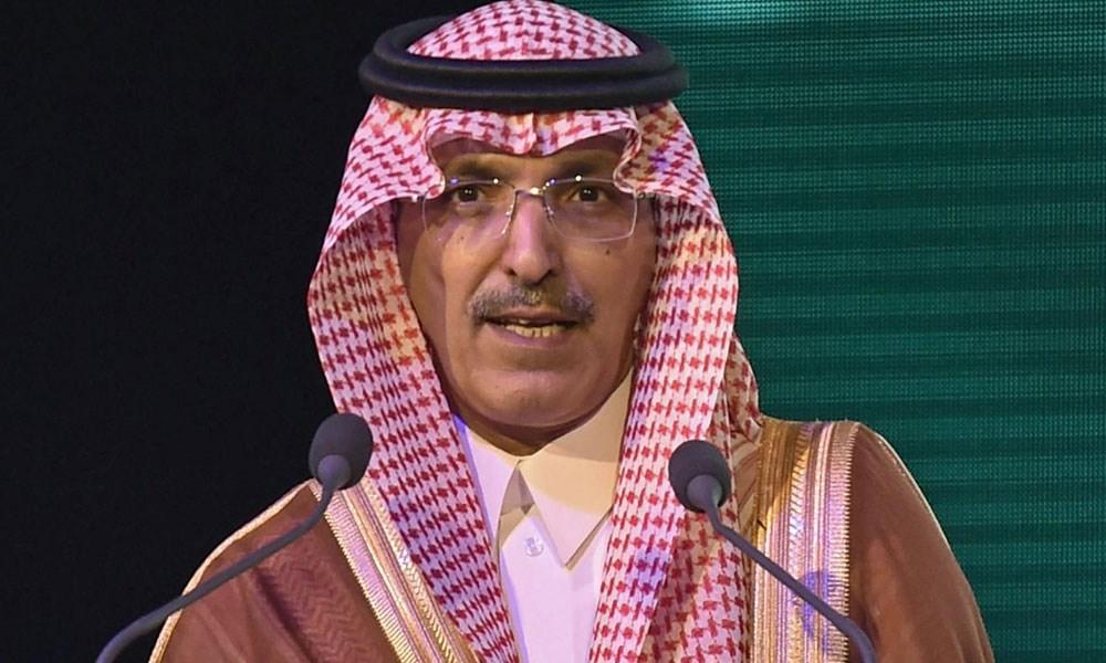 وزير المالية السعودي: الخصخصة ستزيد  20 في المئة في  قطاعات عدة خلال 2021