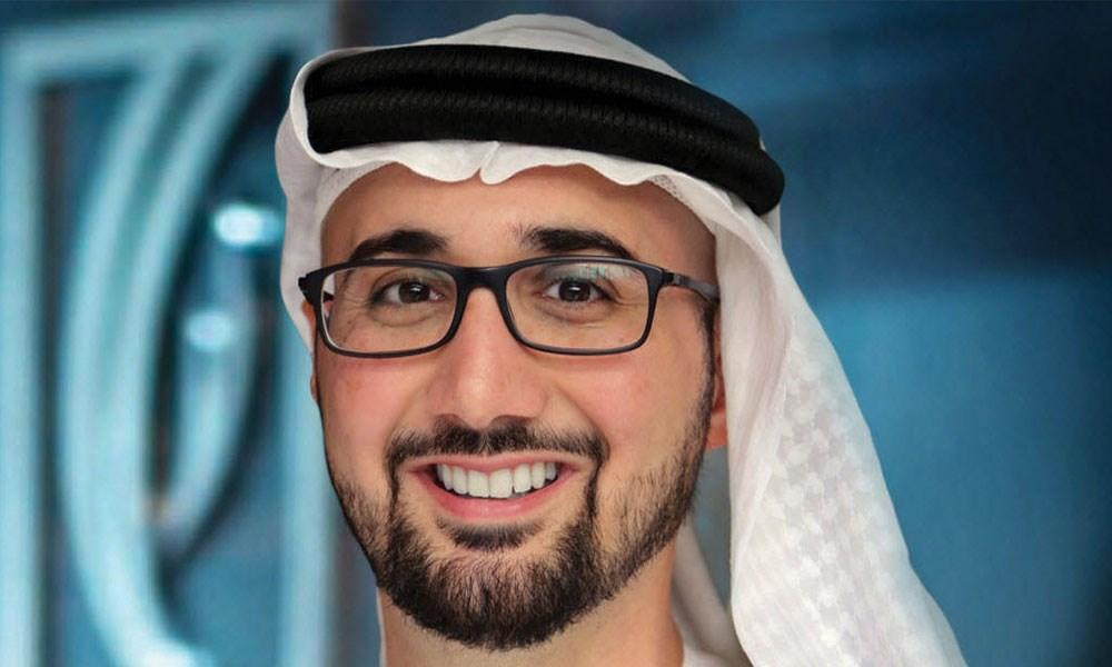 """""""مكتب أبوظبي للاستثمار"""" يوقّع اتفاقات مع 3 شركات زراعية في الإمارة"""