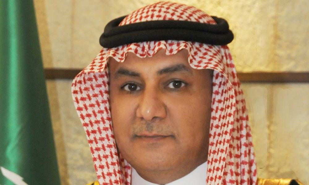 السعودية: إنهاء إجراءات استيراد 860 ألف طن من القمح الاوروبي