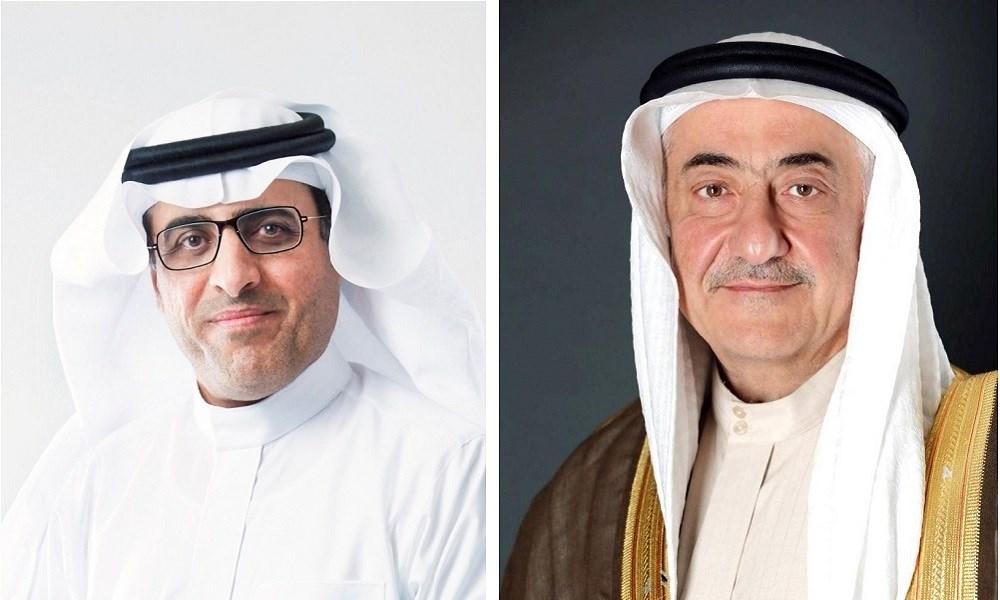السعودية تطلق عملاقها المصرفي: تأثيرات بعيدة لدمج سامبا بالأهلي