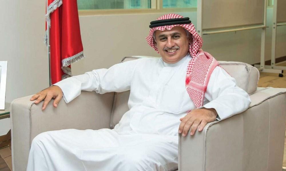 البحرين والولايات المتحدة توقعان مذكرة تفاهم لإنشاء منطقة تجارية أميركية