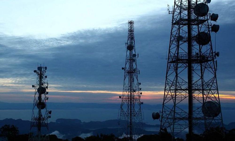 من يستطيع إصلاح قطاع الاتصالات في لبنان؟