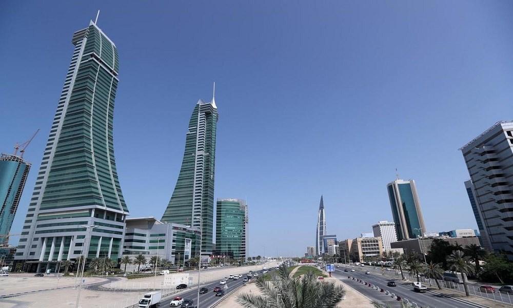 مصارف البحرين: دعم الأسواق برغم تقلص الأرباح