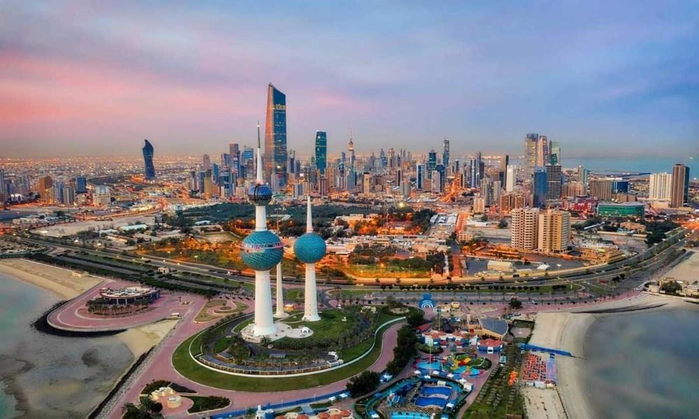 """قطاع الاتصالات الكويتي 2020: انكماش الأرباح يقلص """"شهية"""" الانفاق الاستثماري"""