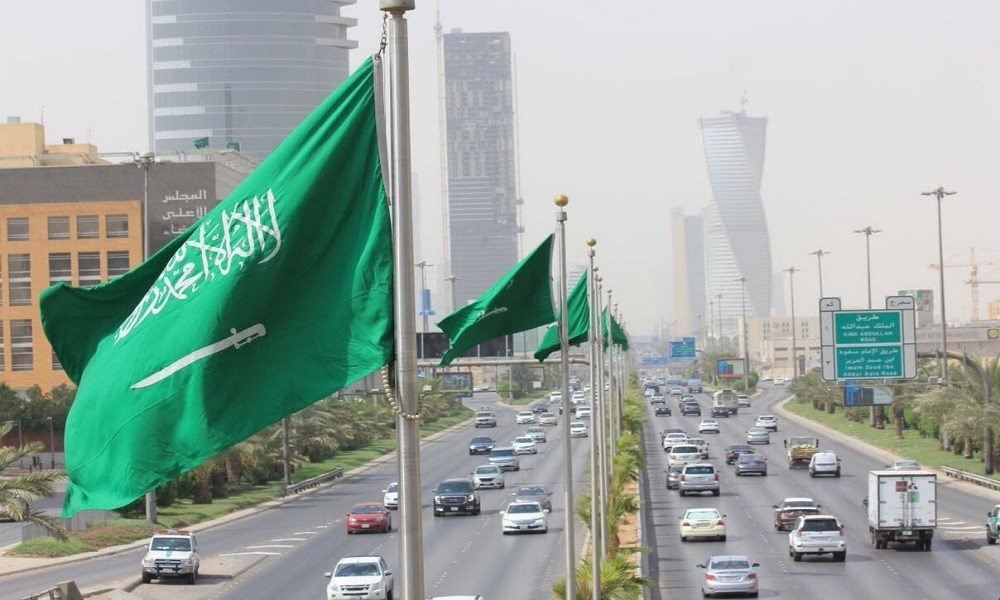 كورونا يفرض نفسه على نتائج المصارف السعودية الفصلية