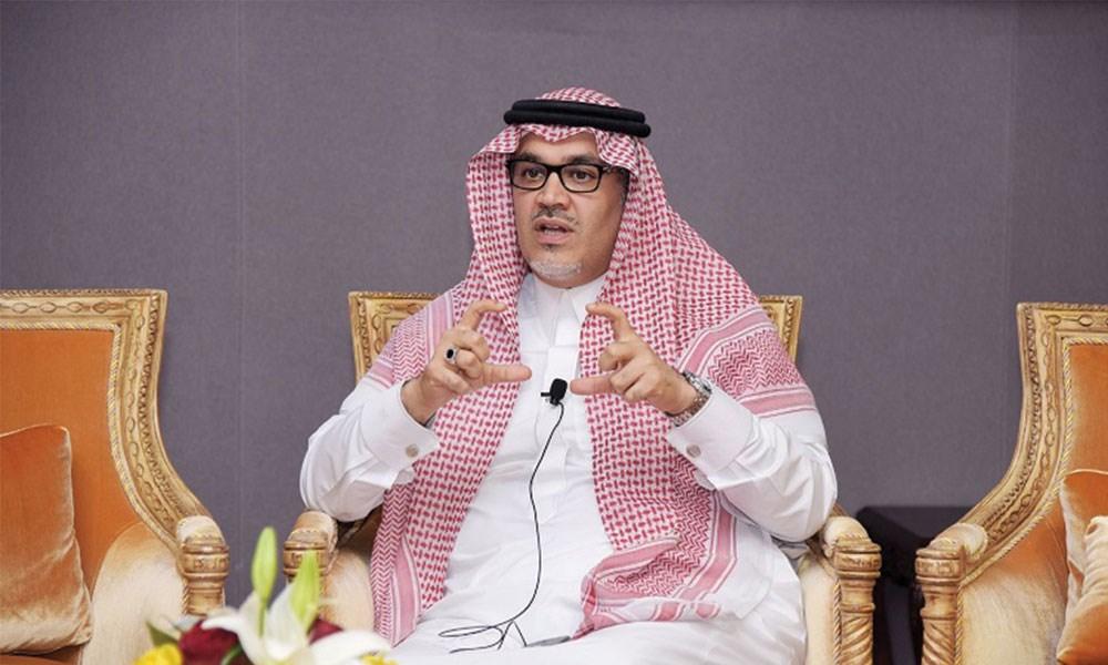 """السعودية: """"إدارة الدين"""" تنهي استقبال طلبات المستثمرين على سندات دولية"""
