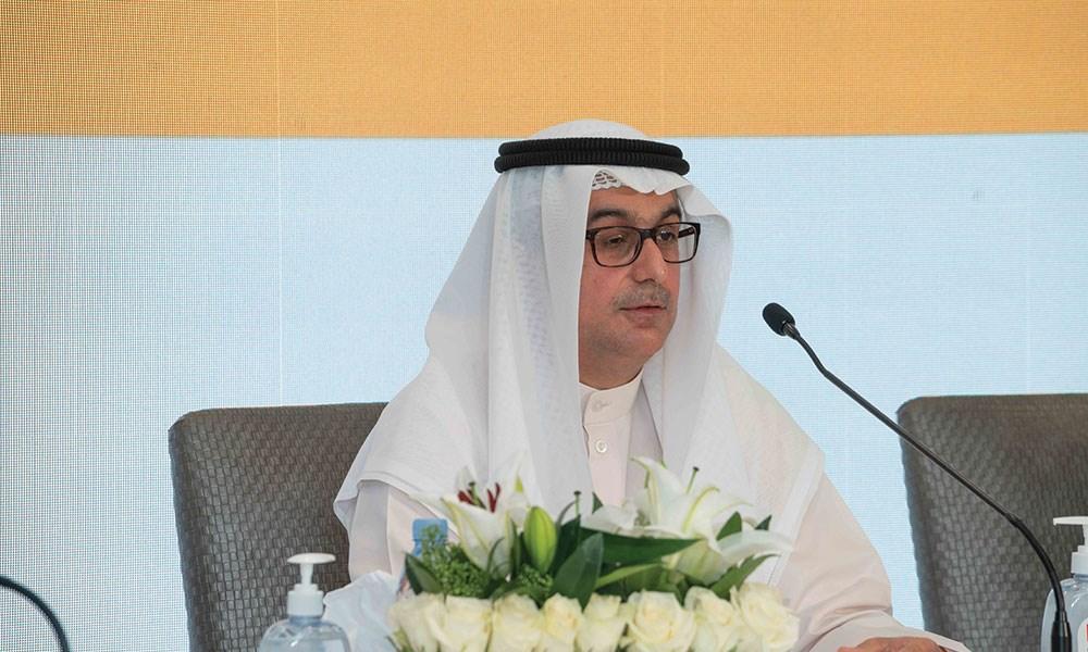 البنك الأهلي الكويتي:  تعزيز النمو والتحول الرقمي