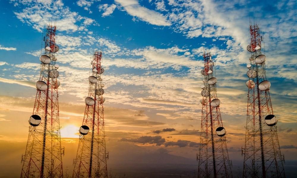 قطاع الاتصالات الخليجي بالربع الثاني 2021: زيادة الطلب ينعكس نمواً في الايرادات