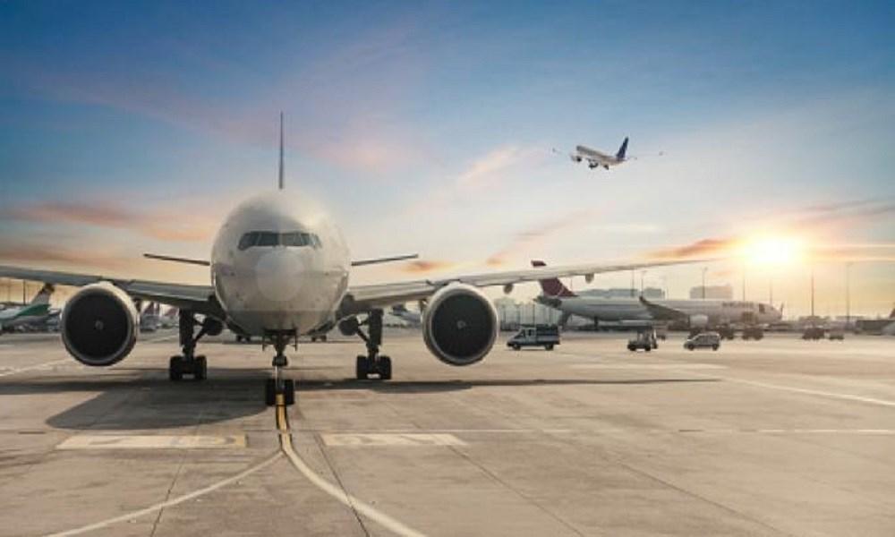 إياتا: 201 مليار دولار خسائر قطاع النقل الجوي خلال ثلاث سنوات