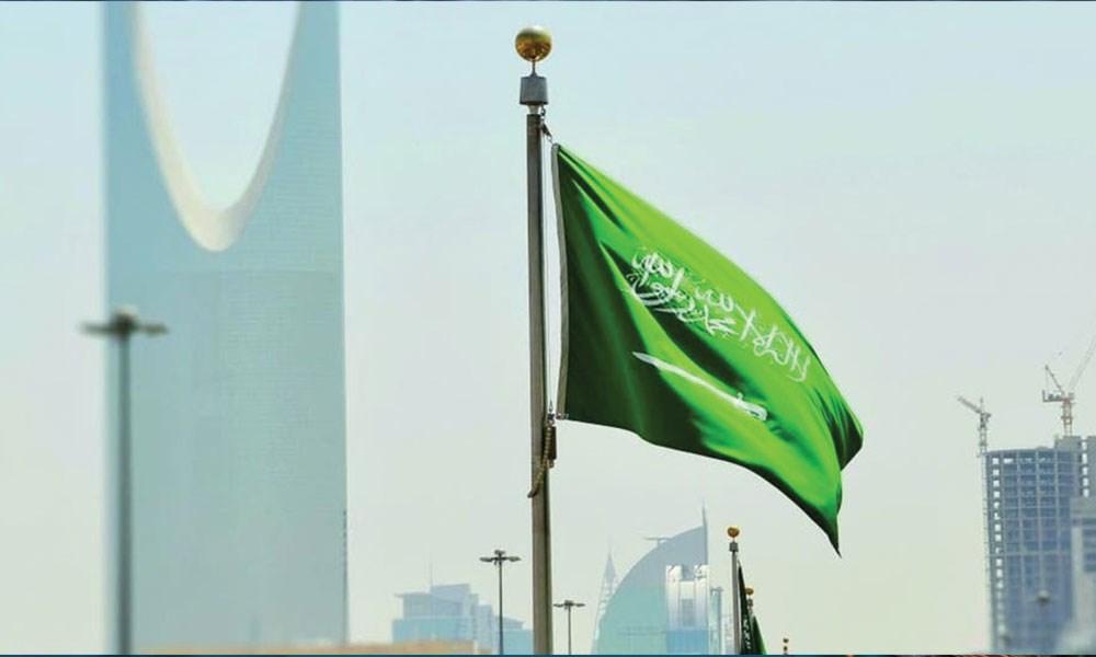 الشركات السعودية المدرجة: 47 مليار دولار استثمارات 2020 وتوقعات بقفزة كبيرة