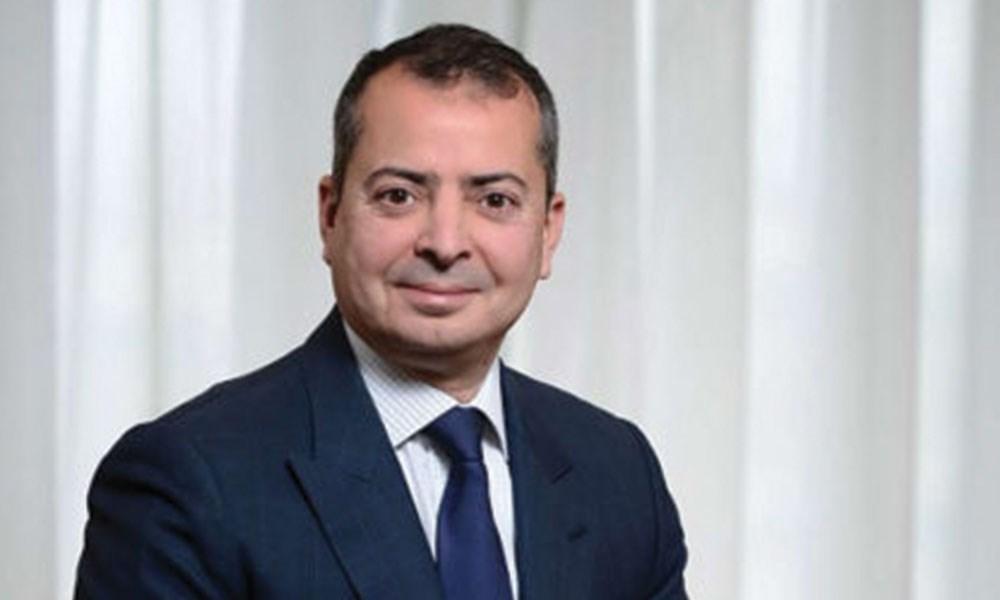 غولدمان ساكس يتوسع في المنطقة:  غابريال عرقتنجي رئيساً لإدارة الثروات