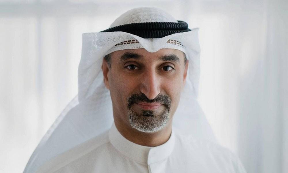التأمينات الكويتية: 7.3 مليارات دولار أرباح الربع الأول
