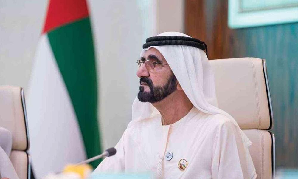 ميزانية دبي 2021: توقعات النمو 4% والعجز طفيف