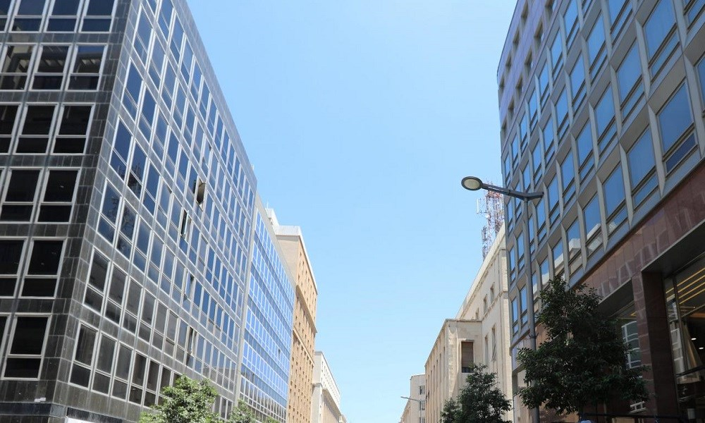 لبنان: مصارف البورصة تحجز مليار دولار كمؤونات ائتمانية
