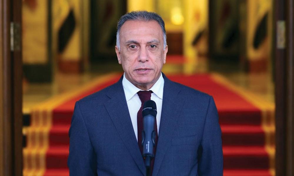 رئيس الوزراء العراقي يحسم ملف محافظ البنك المركزي بتعيين مصطفى غالب في المنصب