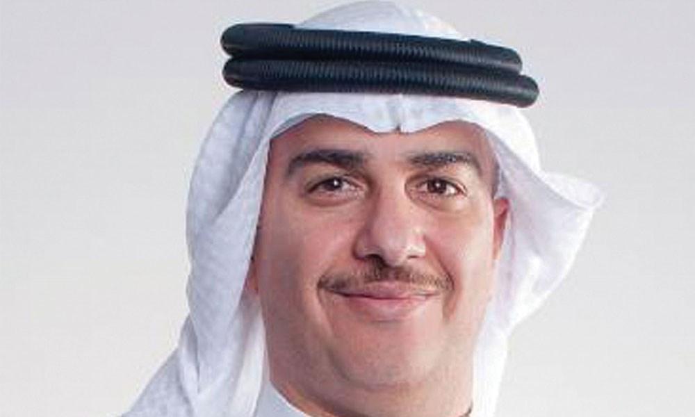 """خدمات مطار البحرين """"باس"""": نبيل خالد كانو رئيساً"""