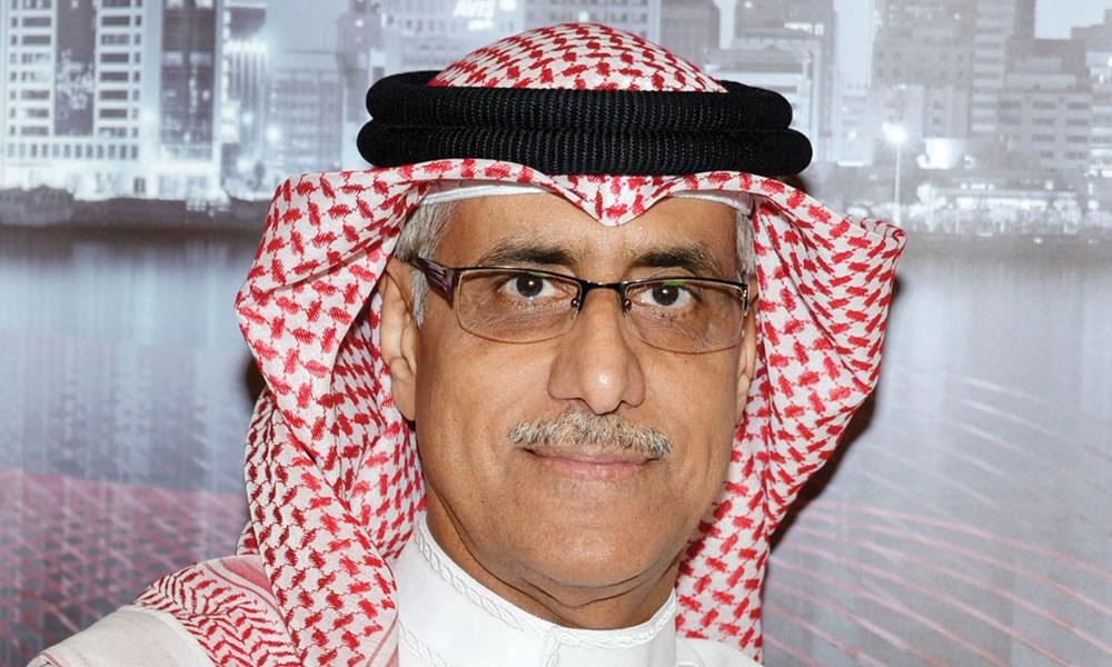 """تأجيل القروض في البحرين: آلية موحدة من المصارف بانتظار """"المركزي"""""""