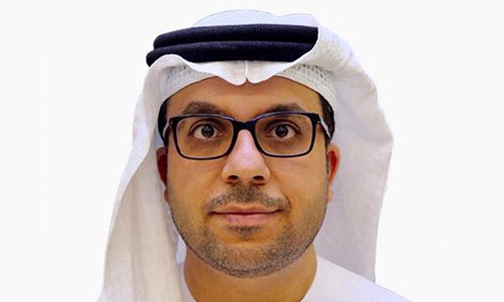 الإمارات تصدر أكثر من 4300 رخصة جديدة لأنشطة اقتصادية وتجارية