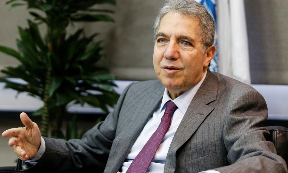 لبنان: توقيع عقد التدقيق الجنائي للبنك المركزي خلال أيام
