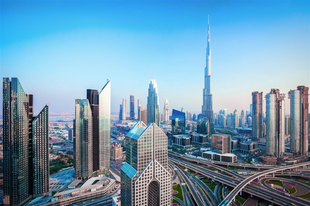 المصارف الاماراتية 2021: استعادة مسار نمو الربحية بعد احتواء الوباء