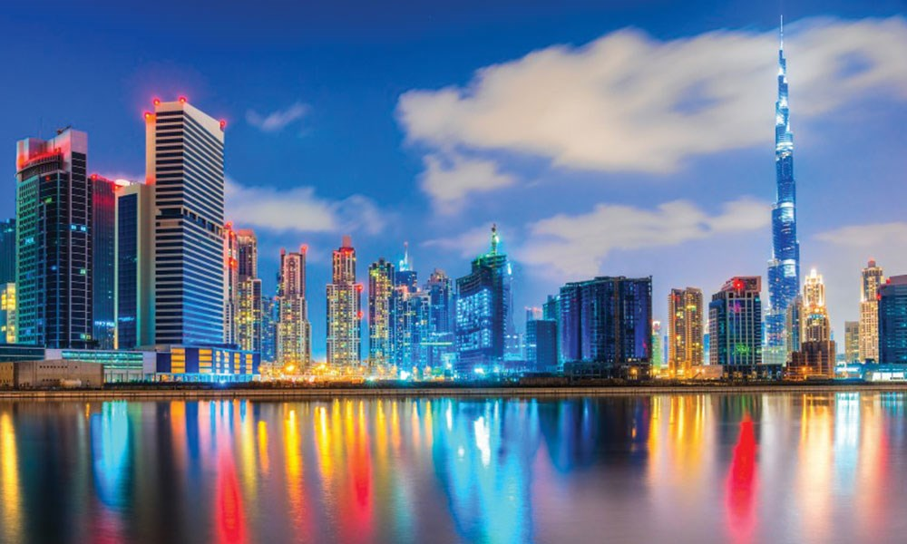 دبي للإستثمارات الحكومية: سندات بـ600 مليون دولار والطلب نحو الضعف