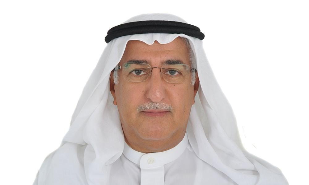 محافظ المركزي السعودي: اقتصاد المملكة إلى التعافي بفضل تحسن أسعار النفط
