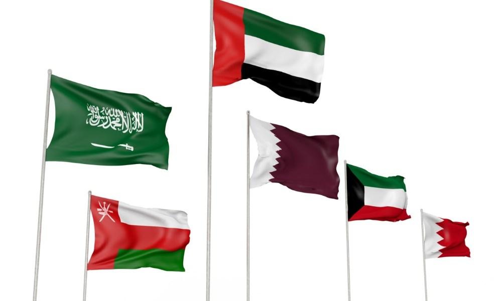 السندات الخليجية في اغسطس 2021: هدوء نسبي وتوقعات بموجة جديدة من الاصدارات