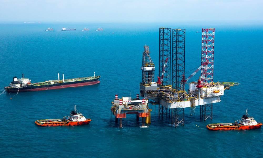 ما مصير شركات التنقيب عن النفط البحري؟