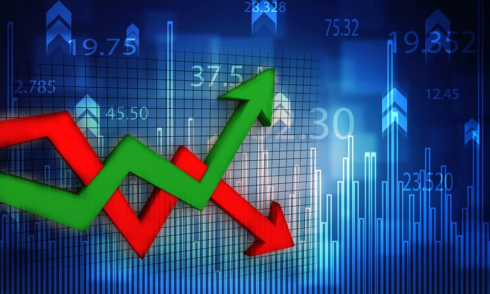 الصين تعتزم إنشاء مؤشر للأسهم الخضراء