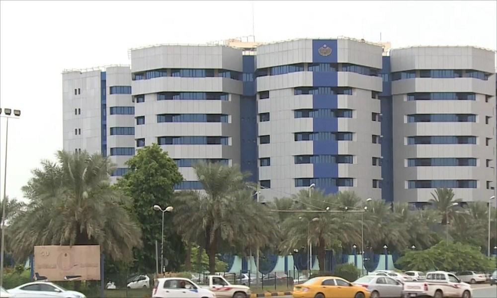 السودان: انخفاض التضخم الى 387.56 للمرة الأولى