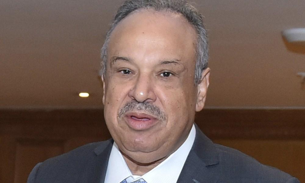 شكيب أبو زيد: أسواق تأمين عربية حققت قفزة وأخرى تراجعت