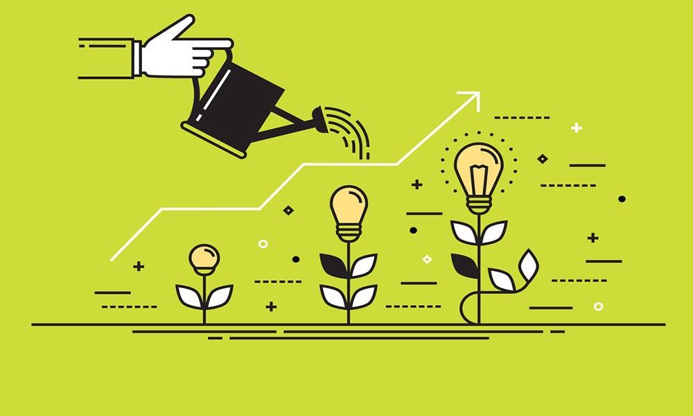 أبرز 30 شركة واعدة باستقطاب التمويل في منطقة الشرق الأوسط