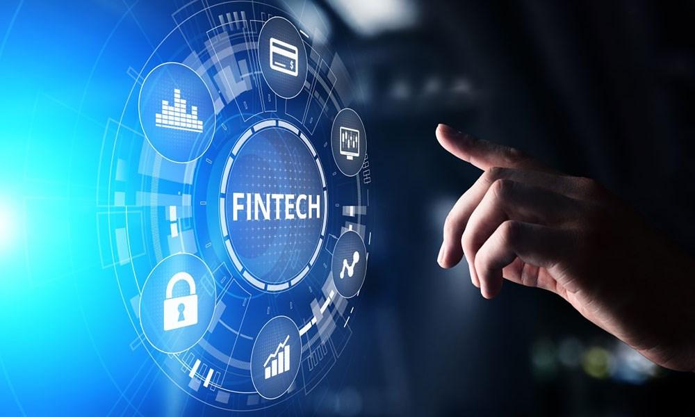 صندوق النقد العربي: الامارات الأولى عربياً في مؤشر التقنيات المالية