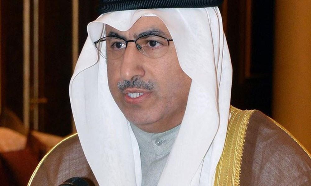 وزير النفط الكويتي: الأسواق النفطية قادرة على استيعاب الزيادات التدريجية في انتاج أوبك+