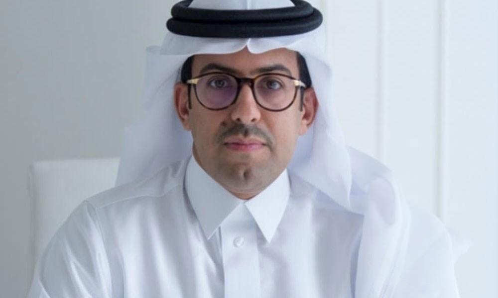 """""""القدية للاستثمار"""": عبدالله بن ناصر الداود عضواً في مجلس إدارتها"""