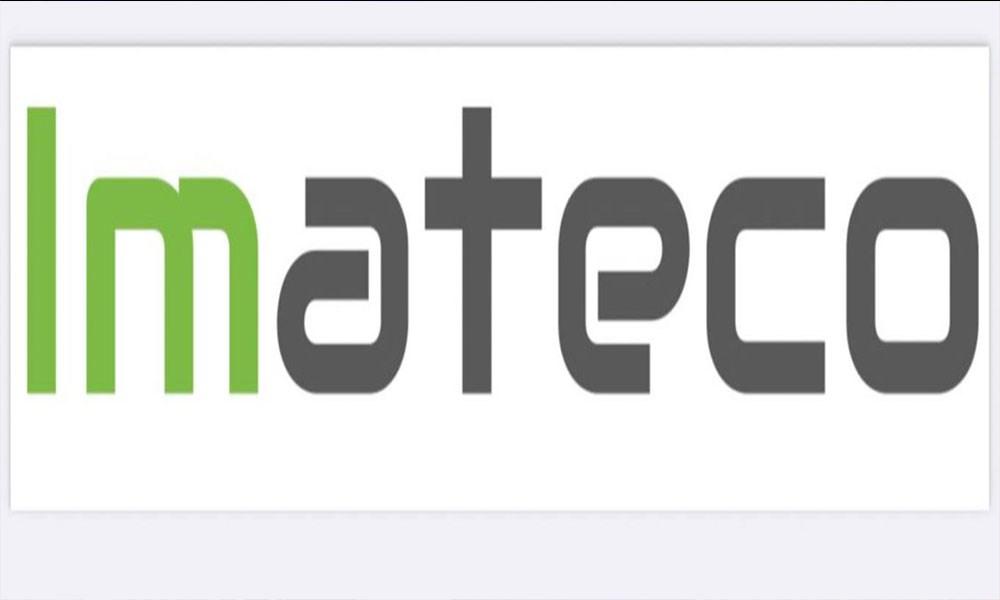 إطلاق منصة IMATECO لمساعدة الشركات الناشئة في إيجاد تقنيين
