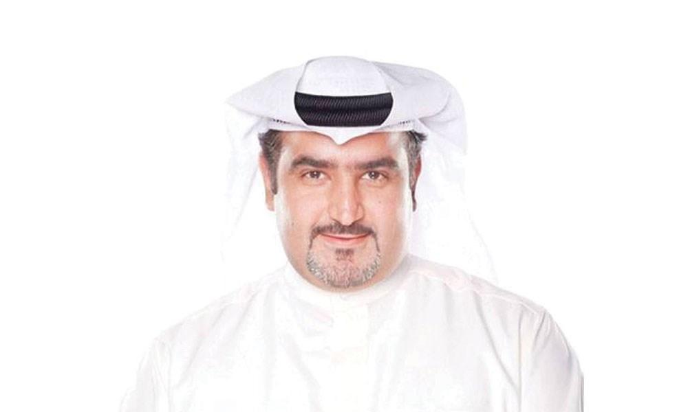 البابطين يقود Ooredoo الكويت:  تحدي استعادة الثقة