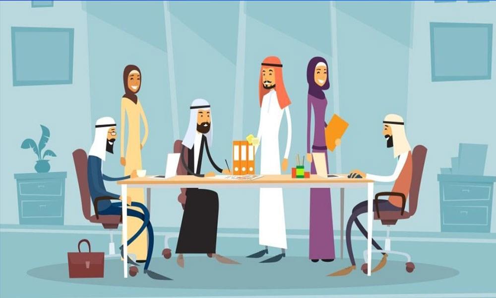 الاستثمار الجريء بالمنطقة: السعودية أولى بنمو التمويل وللإمارات الحصة الأكبر