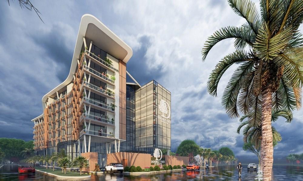 """""""هيلتون"""" و""""أبوظبي للضيافة"""": اتفاقية لإفتتاح فندق في باكستان"""