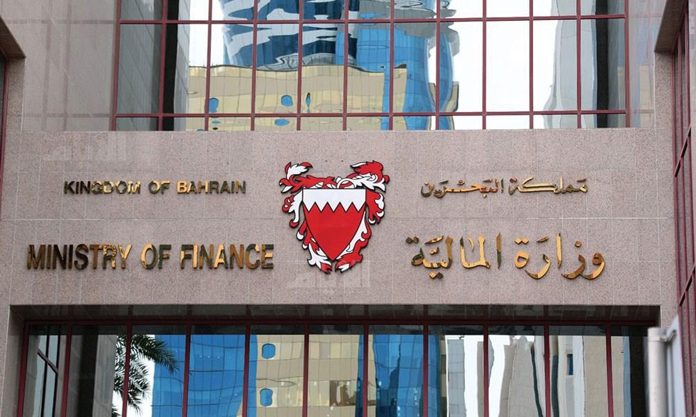 البحرين: إقرار الميزانية بعجز 3.1 مليارات دولار... و50 دولاراً لبرميل النفط
