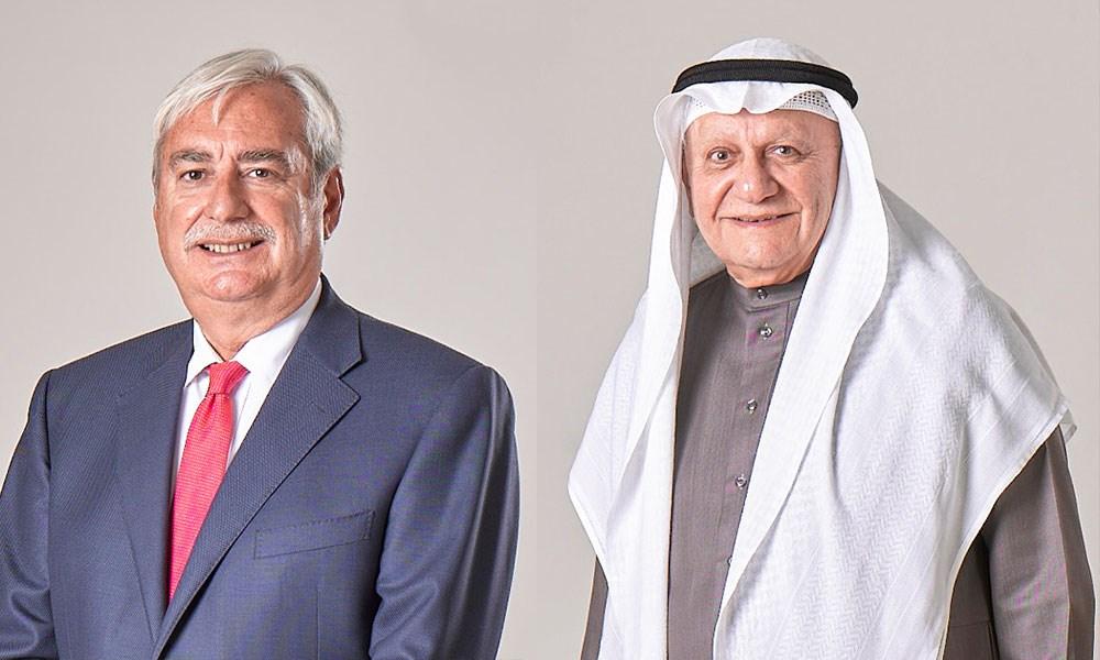 بنك البحرين الوطني: أرباح 9 أشهر تتراجع 23% نتيجة المخصصات