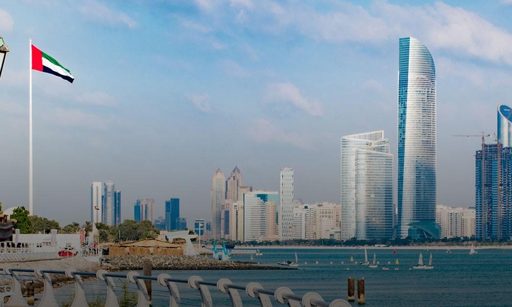 الإمارات تدرس تخفيض المزيد من الرسوم في مواجهة كورونا
